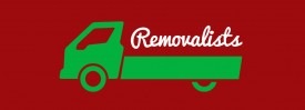 Removalists Jingili - Furniture Removals