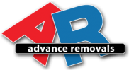Removalists Jingili - Advance Removals